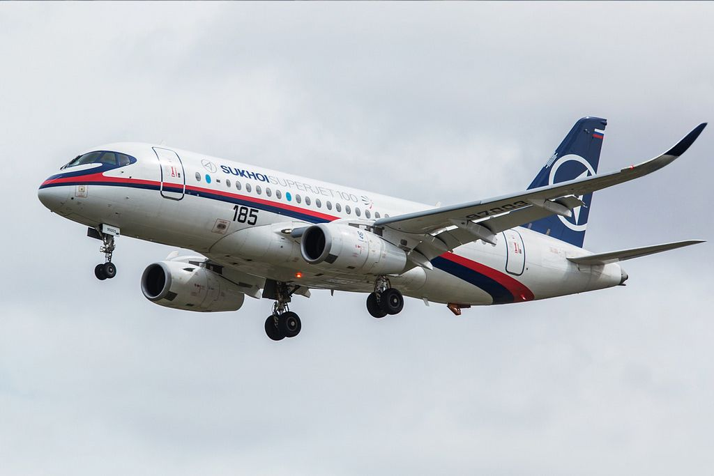 superjet-winglets2
