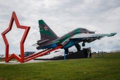 4 июня 2016, Авиадартс, Крым.