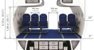 cabin_SSJ100