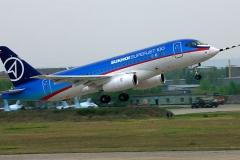 ssj100-1fly