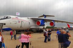 il-76-ilushin-jet-for-cosmonauts-training