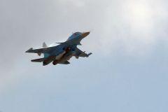 su-34-sukhoi