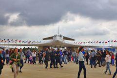 tu-160-tupolev