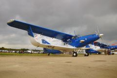 tvs-2td-deep-modernisation-of-the-an-2