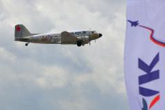 douglas-c-47