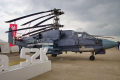 ka-52k-kamov-developed-for-mistral