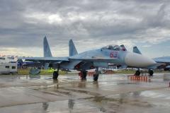su-27sm3-sukhoi