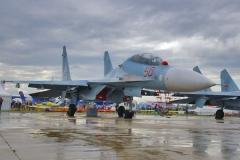 su-30m2-sukhoi