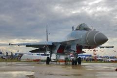 su-35s-sukhoi