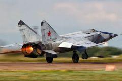 И-155Р