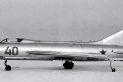 Як-140