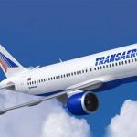 «Почта России» намерена взять кредит для покупки самолётов Ту-204