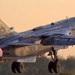 Повреждения «чёрного ящика» не позволят узнать, где был сбит Су-24