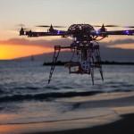 «Солярис-Н» защитит от дронов