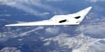 ПАК ДА получит принципиально новое бортовое оборудование