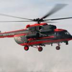 11 марта в России прошёл единый день приёмки военной продукции