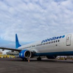 Лоукостер «Победа» оправдал ожидания, но в Крым летать не будет