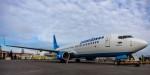 Ситуация на рынке авиаперевозок предполагает создание второго лоукостера