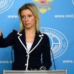 Турецкая газета «Хюрриет» — трибуна убийц и террористов