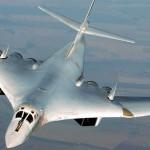 Авиация ВКС проверила систему ПВО Москвы