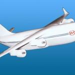 ПАК ТА — проект тяжёлого транспортного самолёта