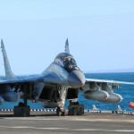 РСК «МиГ» ведёт переговоры с рядом стран о поставках истребителя МиГ-35