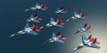 Действительно ли Су-27 превосходит МиГ-29?