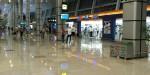 В египетских аэропортах могут появиться российские специалисты по безопасности