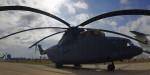 Минобороны России заключило контракты на поставку вертолётов Ми-28УБ и Ми-26