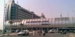 Российские сотрудники авиабезопасности прибыли в Каир для постоянной работы в аэропорту