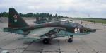 Авиабаза «Кант» объединит все российские военные объекты в Киргизии