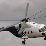 На HeliRussia-2020 рассказали о текущих работах по вертолёту Ми-38