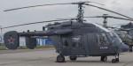 «Вертолёты России» в Бахрейне проведут переговоры с представителями Среднего и Ближнего Востока
