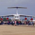 Обновлена государственная программа развития авиапрома до 2025 года