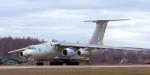 Продолжаются лётные испытания двигателя нового поколения ПД-14