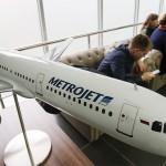Родственники жертв крушения А-321 подадут в суд на владельца самолёта