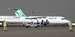 Закупка Ираном авиалайнеров Airbus не подразумевает отказ от российских самолётов