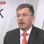 Владимир Михеев: Наши успехи несколько «подтолкнули» американский ВПК
