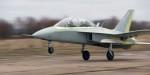 Первые серийные УТС СР-10 будут оснащаться украинскими двигателями АИ-25ТЛ