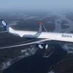 В 2015 году авиакомпания «Аврора» восстановила несколько советских местных рейсов