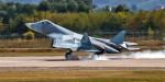 Россия и Индия договорились снизить стоимость разработки истребителя пятого поколения FGFA