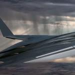 Перспективный авиационный комплекс Дальней авиации может взлететь до 2021 года