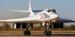 Стратегические бомбардировщики из Энгельса прекратят полеты в Сирию
