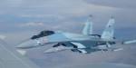 Константин Сивков: Переброска Су-35С в Сирию связана с новым обострением отношений России с Турцией