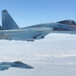 Виктор Бондарев: Привелегий в воздухе в Сирии США не получат