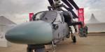 Южный военный округ получит новейшие вертолеты Ка-52