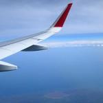 Глава Росавиации Александр Нерадько: EASA не имеет отношения к полётам над Чёрным морем
