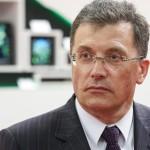 Интервью с советником первого замглавы КРЭТ Владимиром Михеевым