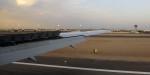 Каир просит в будущем увеличить число рейсов между Москвой и городами Египта