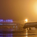 Росавиация отозвала сертификат эксплуатанта у «Донавиа»